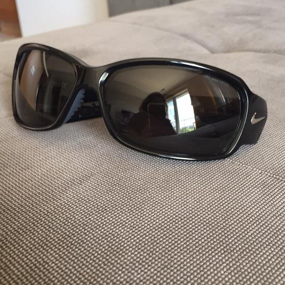 4620b30499 Nike Ignite Sunglasses. M 5b0c5eb772ea88050b795393. Other Accessories ...